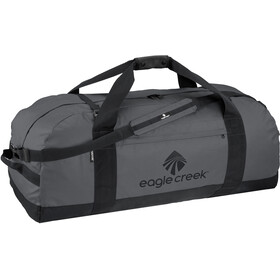 Eagle Creek No Matter What Duffel Bag X-Large stone grey